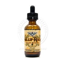 Phillip Rocke Grand Reserve E-Liquid - Honey Cream