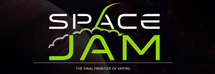 *CLEARANCE PRICED* Space Jam E-Liquid | E-Juice