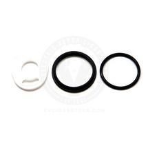Smok TFV8 Cloud Beast Insulator Seal & O-Ring Replacement Kit