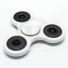 Better than any lame cube, these fidget spinners use durable ABS plastic and precision hybrid ceramic bearings for ultra-long spin times!