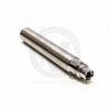 The Joyetech eGo-T 1100mAh vape pen is one vaping battery you won't soon forget!