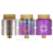 Druga 24mm RDA by Augvape