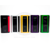 Available in Black, Silver, Yellow, Purple, and Green, the GX2/4 is a definite way to add a little color to your life!