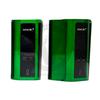 The Smok GX2/4 MOD in Green