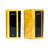 The Smok GX2/4 MOD in Yellow