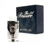 The Primero RDA by Vapergate in 24mm
