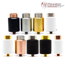 Trickster 25mm RDA by Kennedy Vapor