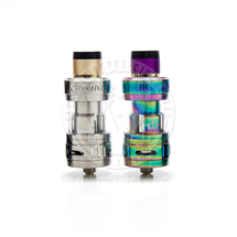 Crown 3 (III) Mini Sub-Ohm Tank Atomizer by Uwell