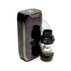 The Revenger Kit includes the Revenger 220W Mod and the NRG Sub-Ohm Tank.