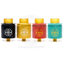 dotRDA 24mm RDA by dotMod, Inc.
