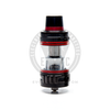 The Valyrian Sub-Ohm Tank from Uwell in Black
