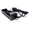 The NiteCore Intellicharger i1 Battery Charger is capable of charging Li-Ion cells, eGo-type batteries, and USB devices.