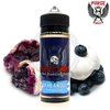 Blue Angel — Purge Mods E-Liquid