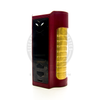 The Sigelei MT MOD in Red/Gold