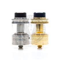 Boreas V2 24mm RTA by Augvape