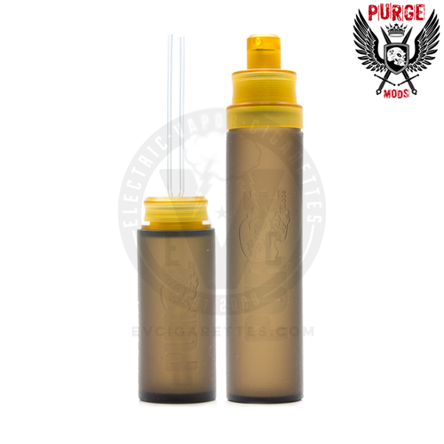 Purge Squonker Bottle (8.5mL | 15mL)