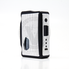 The DNA75C Squonk Box MOD by USmodz accepts both 20700 and 21700 battery cells.