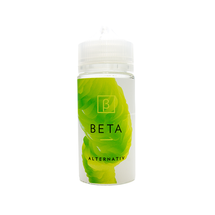 Alternativ E-Liquid - Beta