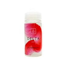 Alternativ E-Liquid - Delta