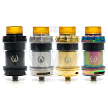 Govad RTA by Vandy Vape