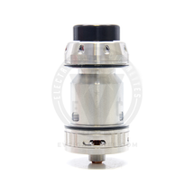 VCMT2 RTA by Vaperz Cloud (25mm / 30mm / 37mm)