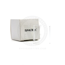 Smok TFV12 Prince 5mL Glass Tank Replacement (1pc)