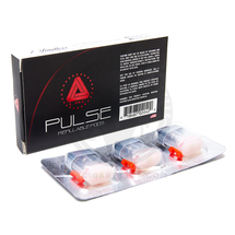 Limitless Pulse Refillable Pod (3pcs)
