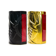 T-Priv 3 MOD / Kit by Smok
