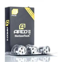 HorizonTech Arco 2 Atomizer Coil Heads (3pcs)