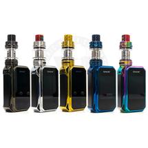 Smok G-Priv 2 Luxe Edition MOD / Kit