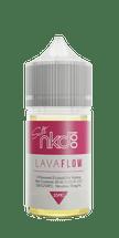 Naked 100 Salt E-Liquid - Lava Flow