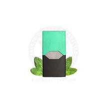 JUULpods - Cool Mint (4pcs)