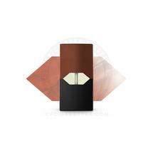 JUULpods - Classic Tobacco (4pcs)