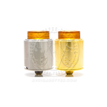 Phobia 24mm RDA by Vandy Vape
