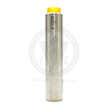 Big Slug Mech MOD Kit by Deathwish Modz