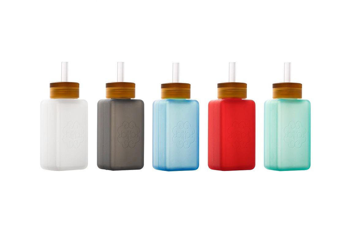 dotBottle (dotSquonk Bottle Set) by dotMod, Inc