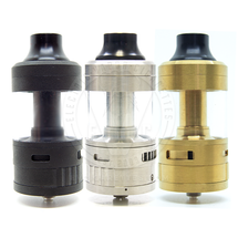 "Voltrove 30mm v2 ""Mini"" RTA by Voltrove"