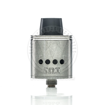 SubZeroX (SZX) Mini Competition 25mm RDA by Sub Ohm Innovations