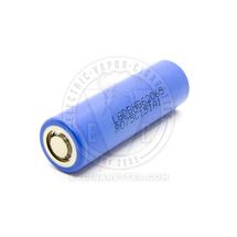 LG HG6 20650 3000mAh Flat Top Battery - 30A