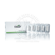 Eleaf iCare 2 Atomizer Coil Heads (5pcs)