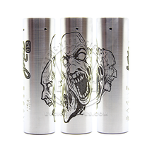 3 Faces Mech MOD by Rogue USA