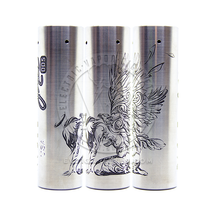 American Angel Mech MOD by Rogue USA