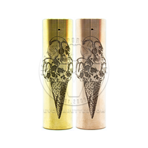 Nice Dreams Mech MOD by Rogue USA