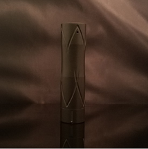 Coated Oden 20650 Mech MOD by Armageddon Mfg.