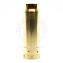 Endeavor Apollo V2 20700 Mech MOD by HD&E (HDNE)
