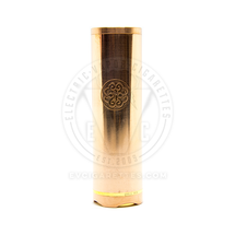Nude Copper V2 Petri Mech MOD by dotMod, Inc.