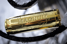 Magnum Saw 20700 Mech MOD by Comp Lyfe