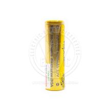 VapCell INR21700 4000mAh Battery - 30A (GOLD)