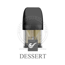 Juno Element Pods - Wind (Dessert) (4pk)