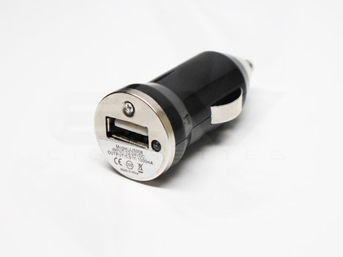 USB Car Charger Adapter | 1 Amp